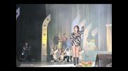 Кичка Бодурова - Аз Мечтая (премиера)