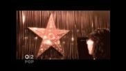 Bootsy Collins & Mc Lyte - I m Leavin U