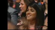 Iifa Awards (2009) - Aishwarya Rai