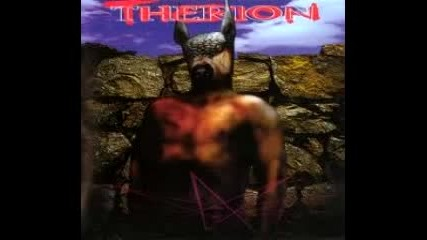 Therion - Desert of Set