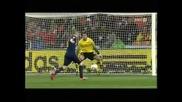 Испания - Холандия 1:0 - Испания световен шампион