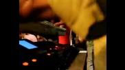 Piyanist Husenka Bursa K.balikli kina Gecesi