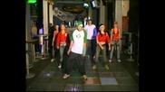 Уроци По Street Dance 1