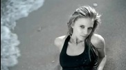 Lilana i Skiller - Sama (2011 Official Video) Лилана и Skiller