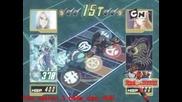 Bakugan - Бакуган бойци в действие - епизод 40 сезон 2 бг аудио