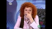 Music Idol 2 Калин Терзиев Оaзисе Огъзи Се 29.02.2008