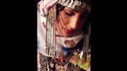 Lur People - Iranian People
