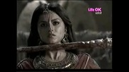 Savitri- Ek Prem Kahaani 18th February 2013 part 2