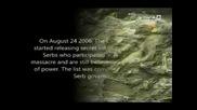 Srebrenica - История