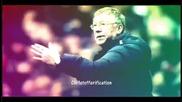 Сблъсъкът на титаните - Manchester United vs Chelsea