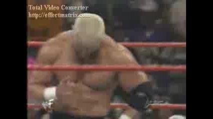 Kane Пребива Hartcorholly