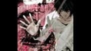Death Note Lxlight Love Yaoi