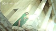 New! Преслава - Като за финал ( Официално видео ) 2011