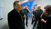 Meat Loaf - Pre Show Ritual (Оfficial video)