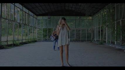Don T Speak - Plamena Doycheva - Lip Sync - Предизвикателство