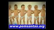 cok komik gulmekten ugunacaks n z www.pemsantas.org