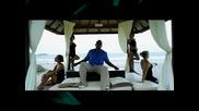 Don Omar ft. Lucenzo - *remix* Danza Kuduro (padnaliq Angel)
