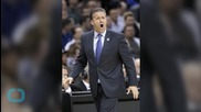 No, Kentucky Couldn't Beat an NBA Team