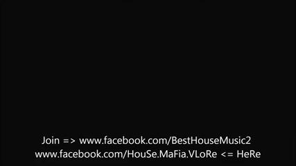 Outsidestars ft. Florelle - Love Party Hd 2012