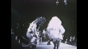 Kiss - Take It Off (uncensored)