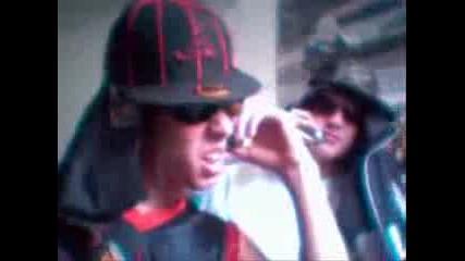 Пaродия Нa Lil Jon
