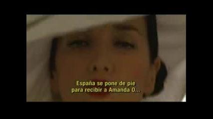 Amanda O - Episode 1.flv