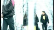 Cvija - Moja Zelja Si Ti [official Video]