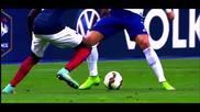 Подборка на най -добрите футболни финтове за 2014