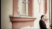 Сръбско 2011 - Sinan Sakic - Za dusu , za dzabe -