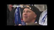 10.5.2012 Херта-фортуна Дюселдорф 1-2 Плейоф за Бундеслигата