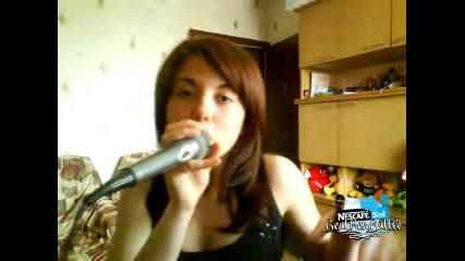 Sweet sibi beatbox