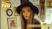 Karlkaa ft. Hollydays - L'amour À La Plage