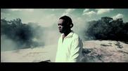 Sean Kingston - Wont Stop Official Video Hd