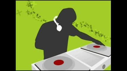 Dj Stone - Music Dont Stop