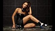Romanian Club Hits January 2012