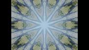 Adriano Celentano - Voglio Prendere il Sole con la famiglia