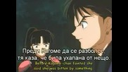 Inuyasha 62part1(bg Sub)
