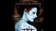 Faithful Darkness - Hate Injection [with Richard Sjunnesson on vocals]