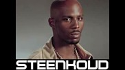 D.M.X Ft. 50 Cent & Styles P-Shot Down(RmX)