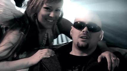 New!!! Sarafa - Iska6 Li Me feat.si-si (official Video 2011) - Youtube