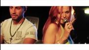 JTI Studio - Нека бъдем тук (Official Video)