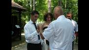 svadba v pleven