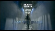 David Guetta - I Can Only Imagine ft. Chris Brown, Lil Wayne ( Ofilial video )