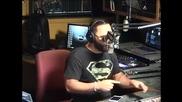 J Balvin ft Farruko y Daddy Yankee cuantando