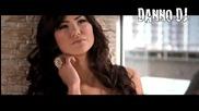 ® Много Яко парче ® Tu Principe - Daddy Yankee Ft Zion & Lennox(video Remix by Danno Dj)