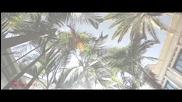 Tyga - Clique ( F**kin Problem ) ( Официално Видео )