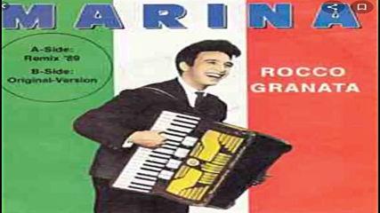Роко Граната  -  Марина