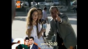 Ezel (езел) - 34 епизод - 6 част - с бг превод
