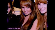 Shake It Up ^ ^ Zendaya & Bella are • L A T I N girls •