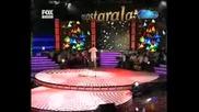 Ramazan Kucuk - Bizim Eller Popstar